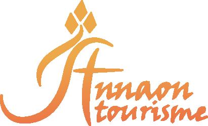 Annaon tourisme logo petit