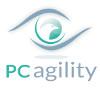 PC agility