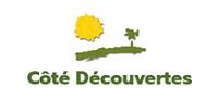 Côté Découverte Bretagne