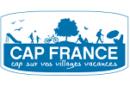 Cap France Bretagne