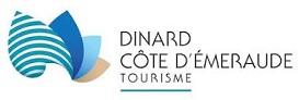 Office du Tourisme de Dinard Côte d'Emeraude