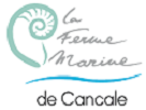 Ferme Marine Cancale