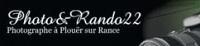 Photo&Rando22 - Franck HAMEL